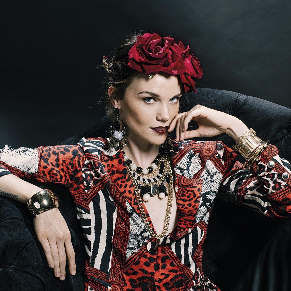 Moda Print FBO ITALY
