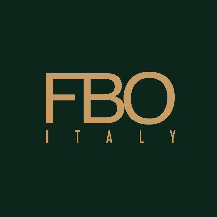 FBO Italy